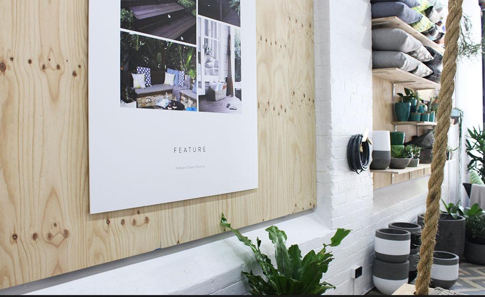 © Chris Rae Design Sydney Graphic Branding Environmental Creative Space Adam Robinson 03.jpg