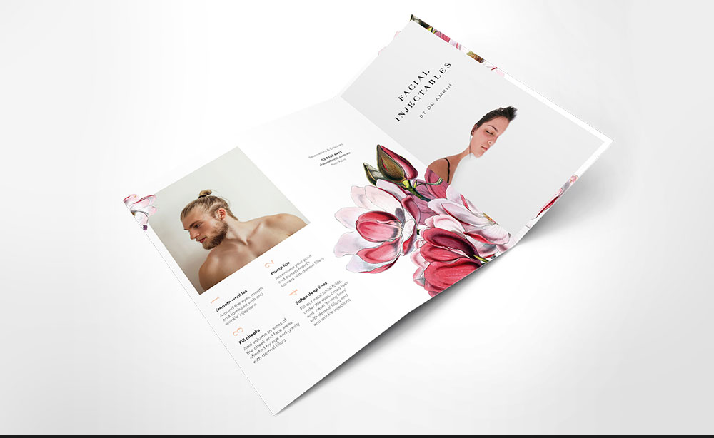 © Chris Rae Design Sydney - Graphic Web Branding Social Media Marketing - 08 Skin and Teeth branding by.jpg