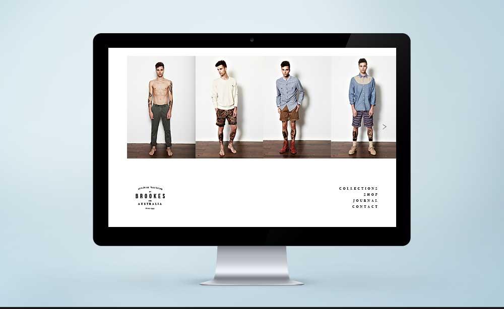 CRD-Brookes-Web-01.jpg
