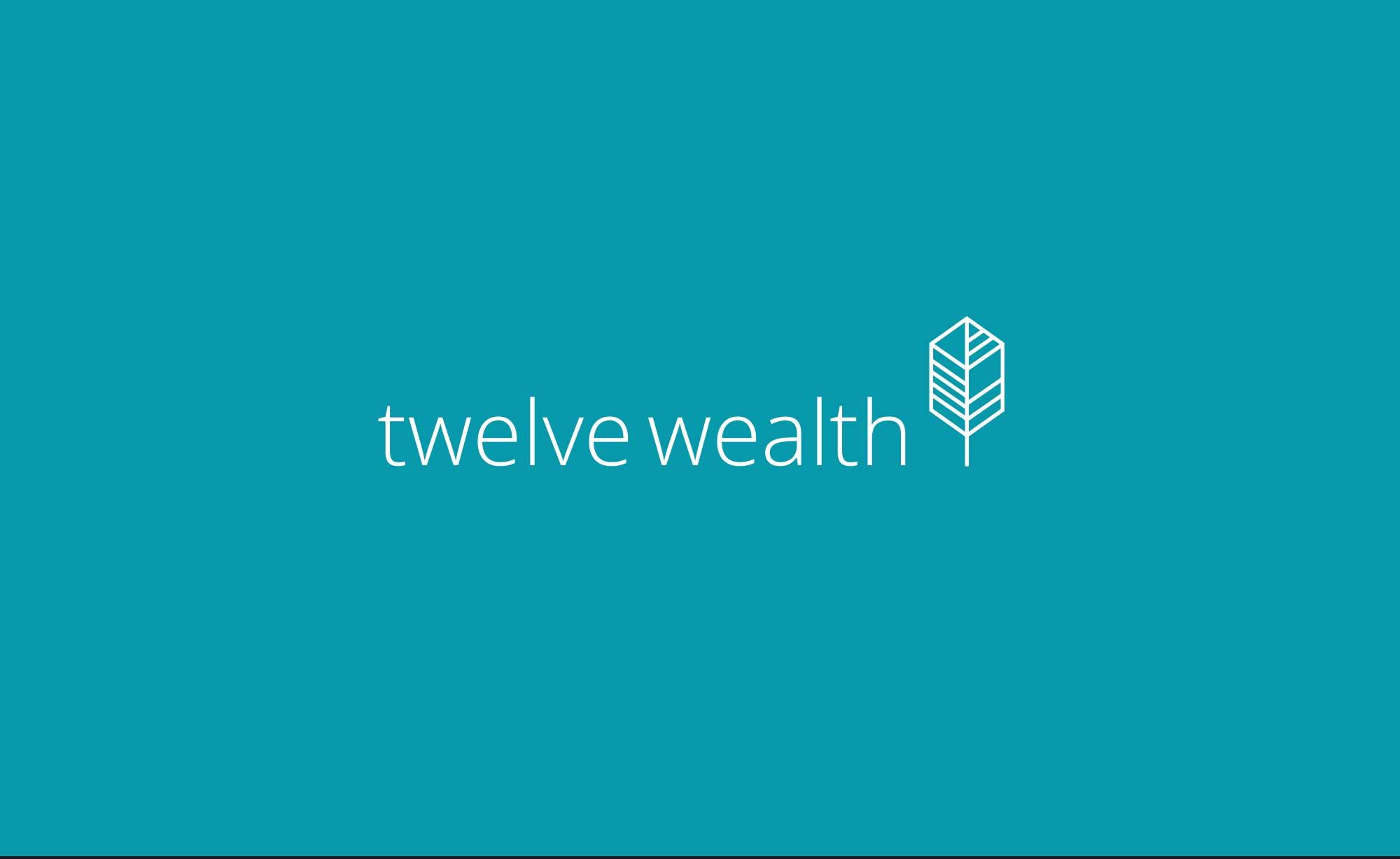 © ChrisRaeDesign.com Sydney Brand Identity Graphic Web Print Design Creative Direction Chris Rae Design Twelve Wealth 05.jpg