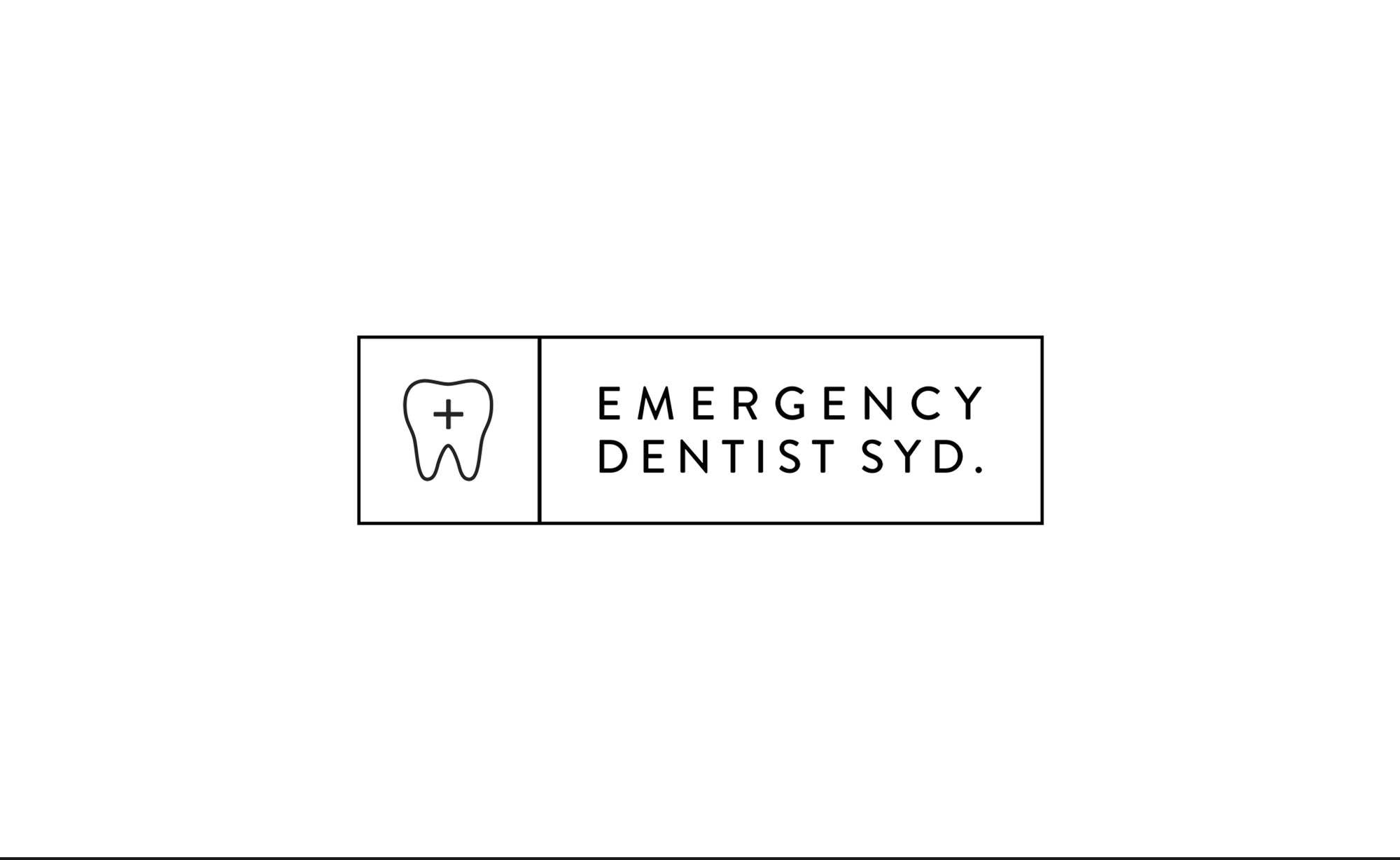 © ChrisRaeDesign.com Sydney Brand Identity Graphic Web Print Design Creative Direction Chris Rae Design Emergency Dentist Sydney 06.jpg