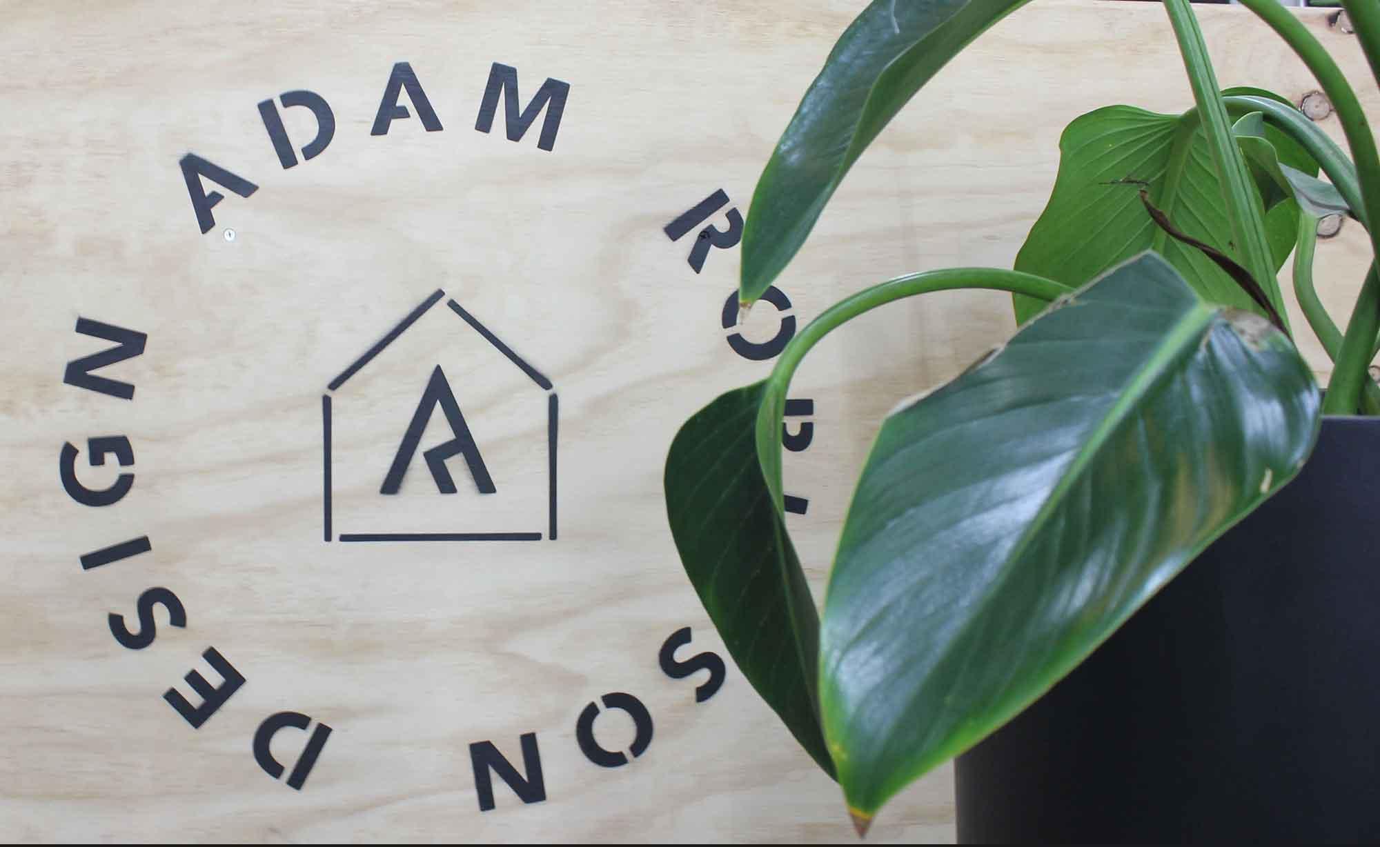 © ChrisRaeDesign.com Sydney Brand Identity Graphic Web Print Design Creative Direction Chris Rae Design Adam Robinson Design 03.jpg