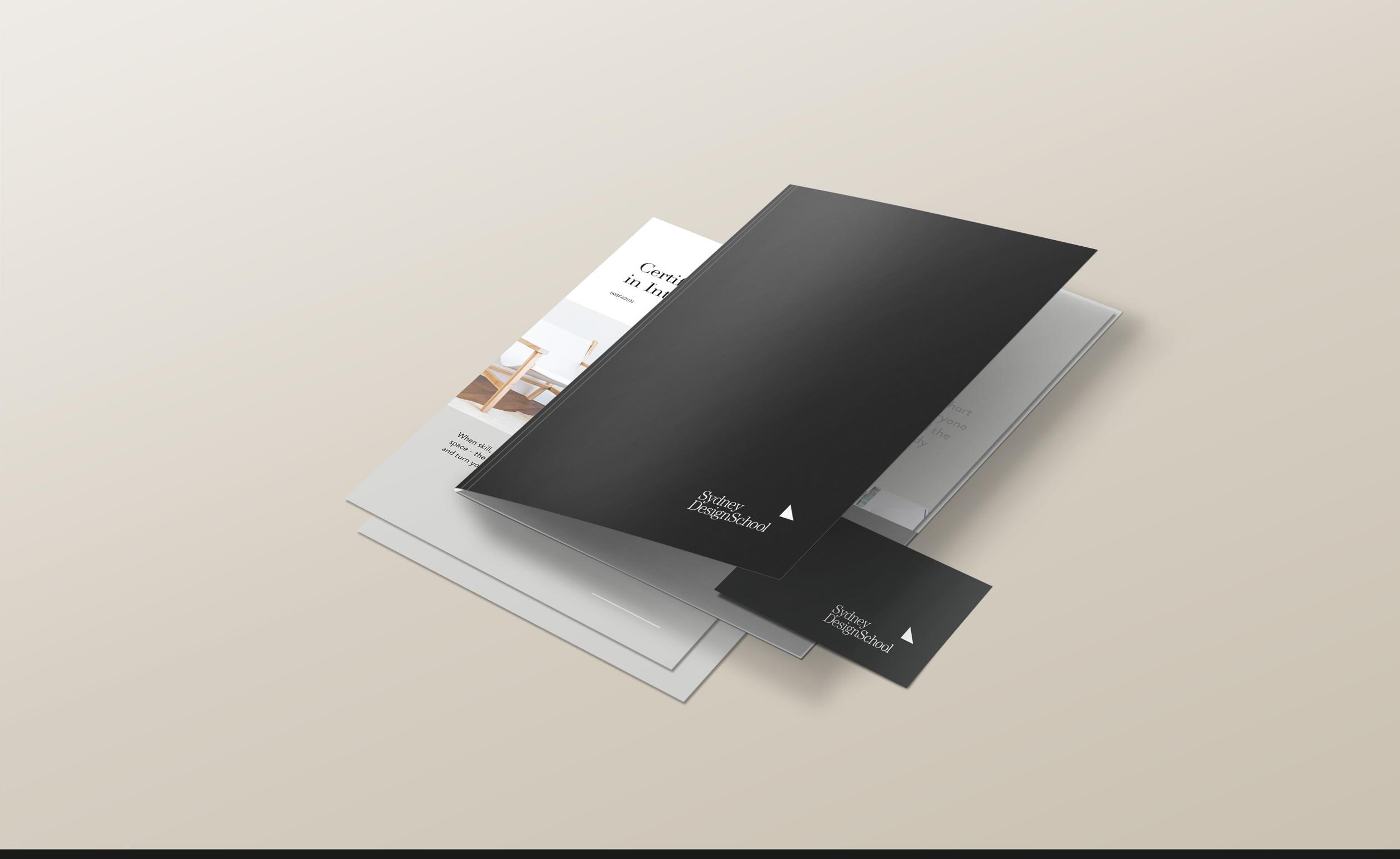 © Chris Rae Design Sydney - Sydney Design School 003.jpg