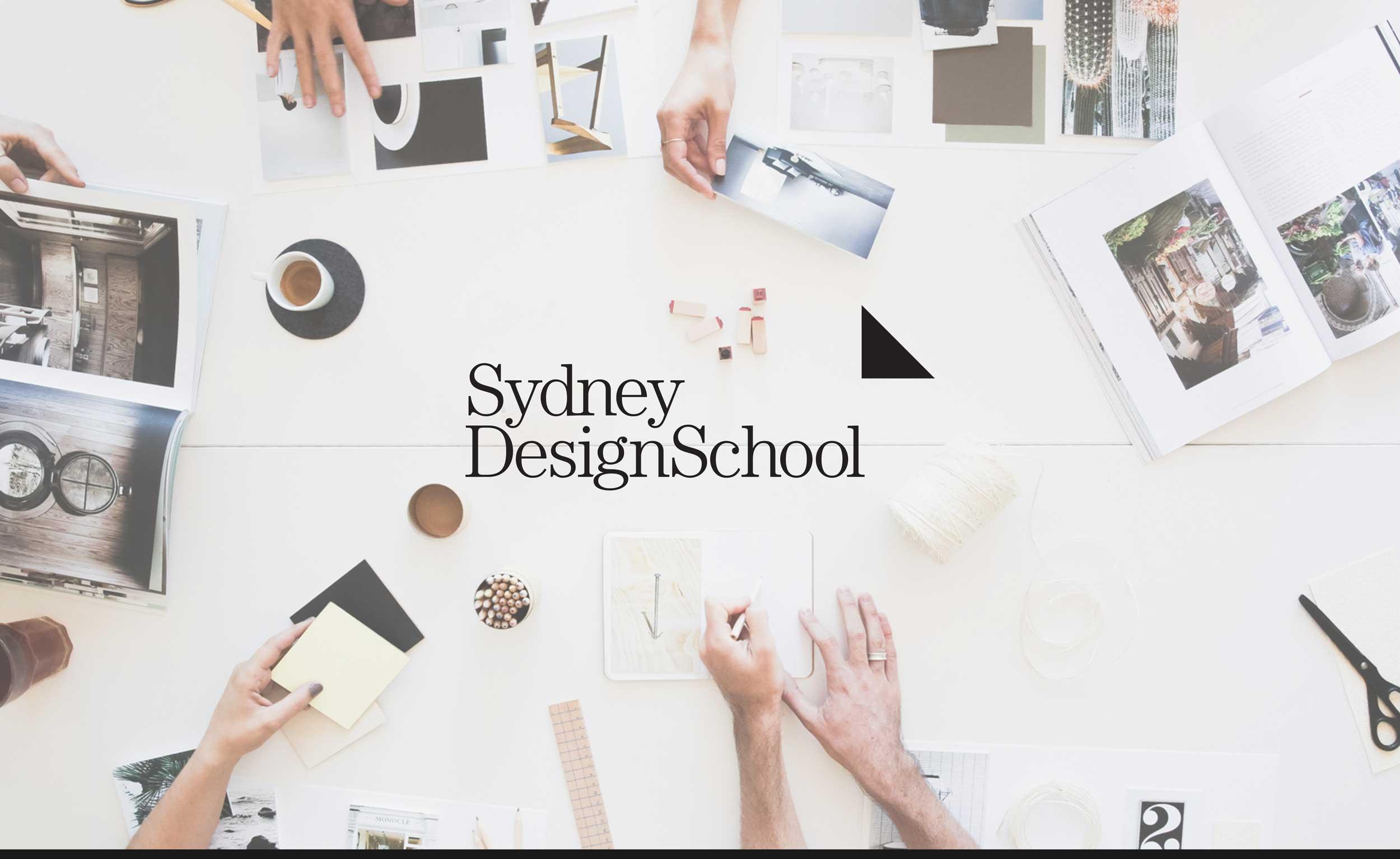 Chris Rae Design Sydney - Sydney Design School 002.jpg