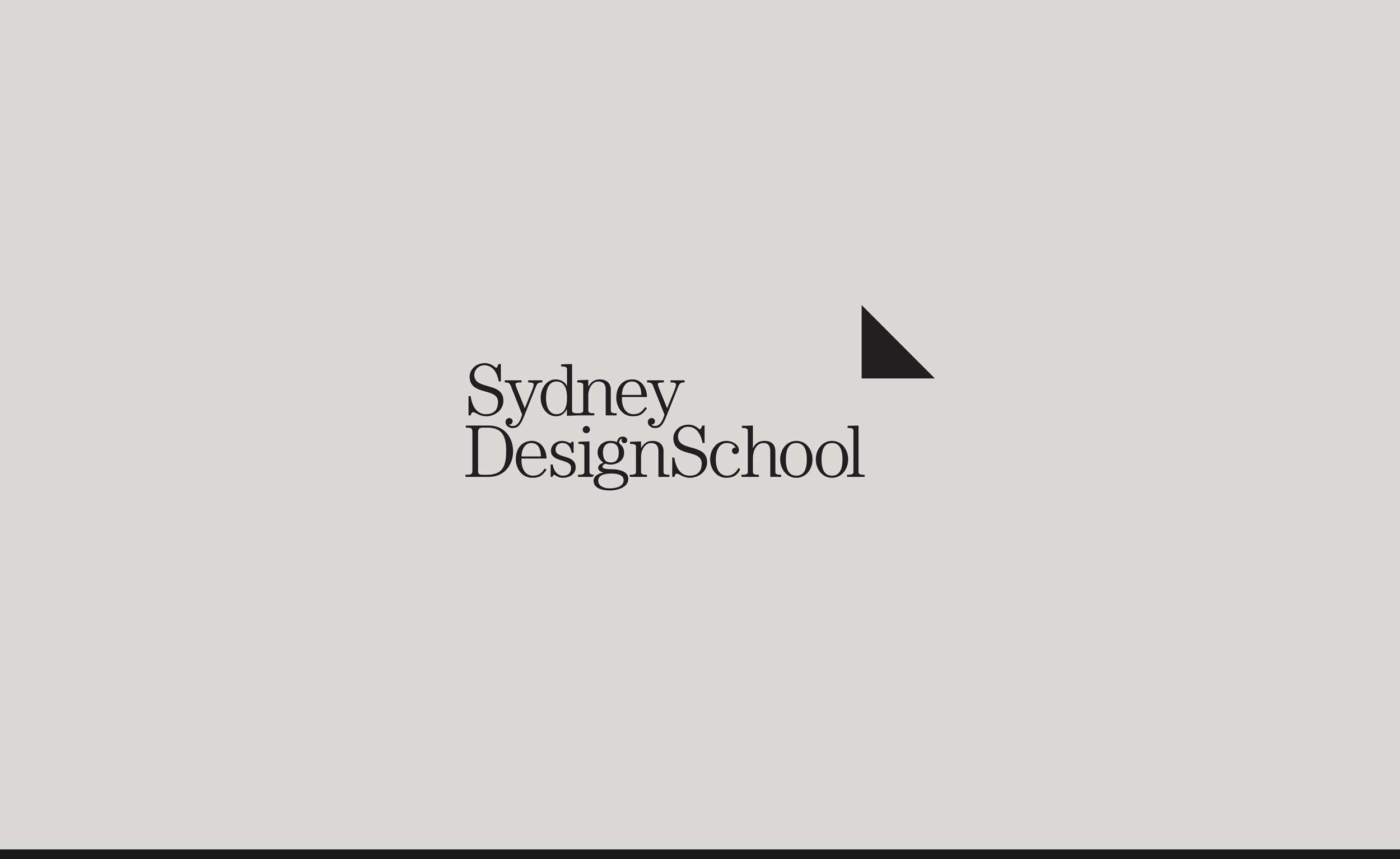 Chris Rae Design Sydney - Sydney Design School 003.jpg