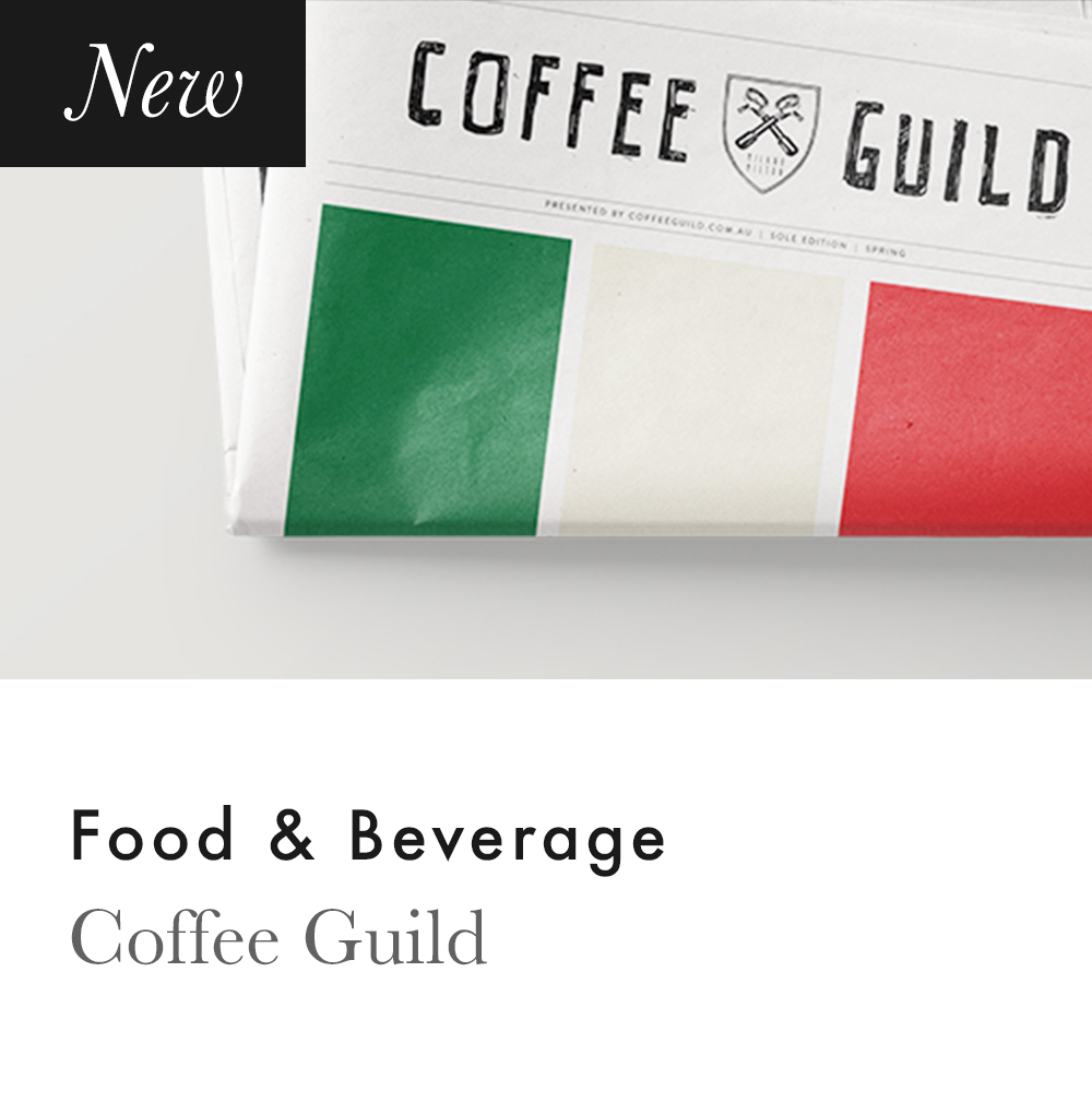 © Chris Rae Design Sydney Brand Identity Graphic Print Design Coffee Guild Milton.png