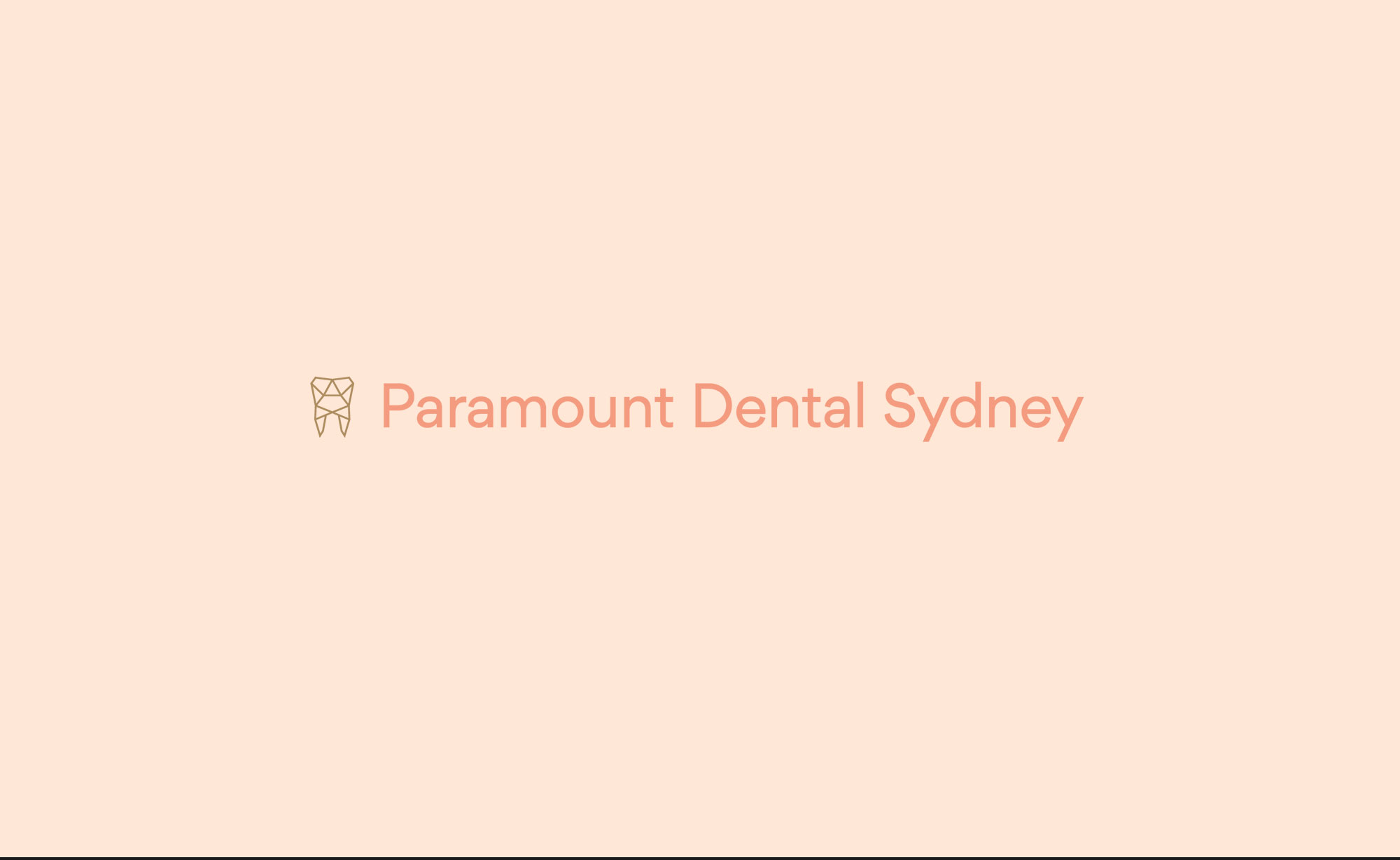 ©-Chris-Rae-Design-Paramount-Dental-Sydney-Brand-Design.jpg
