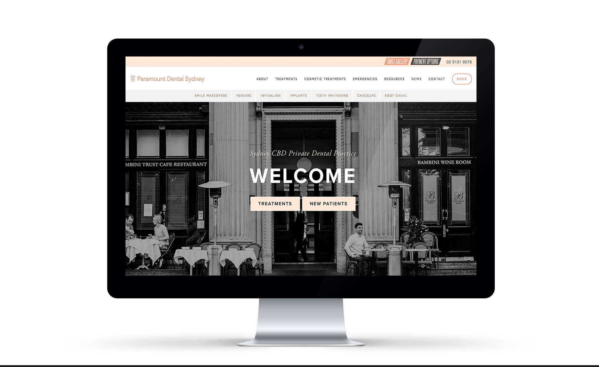 ©-Chris-Rae-Design-Paramount-Dental-Sydney-Website-Design-01.jpg