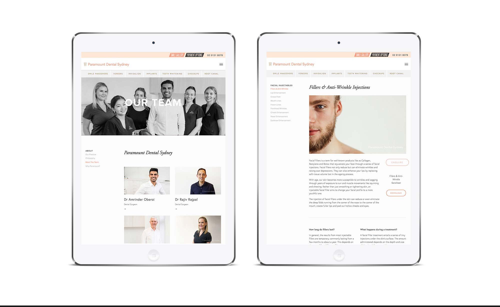 ©-Chris-Rae-Design-Paramount-Dental-Sydney-Website-Design-03.jpg