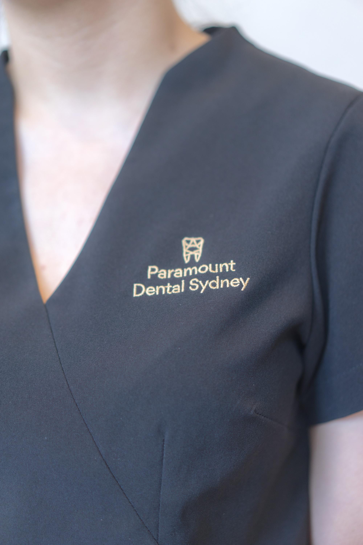 © Chris Rae Design Paramount Dental Sydney Print Design 05.jpg