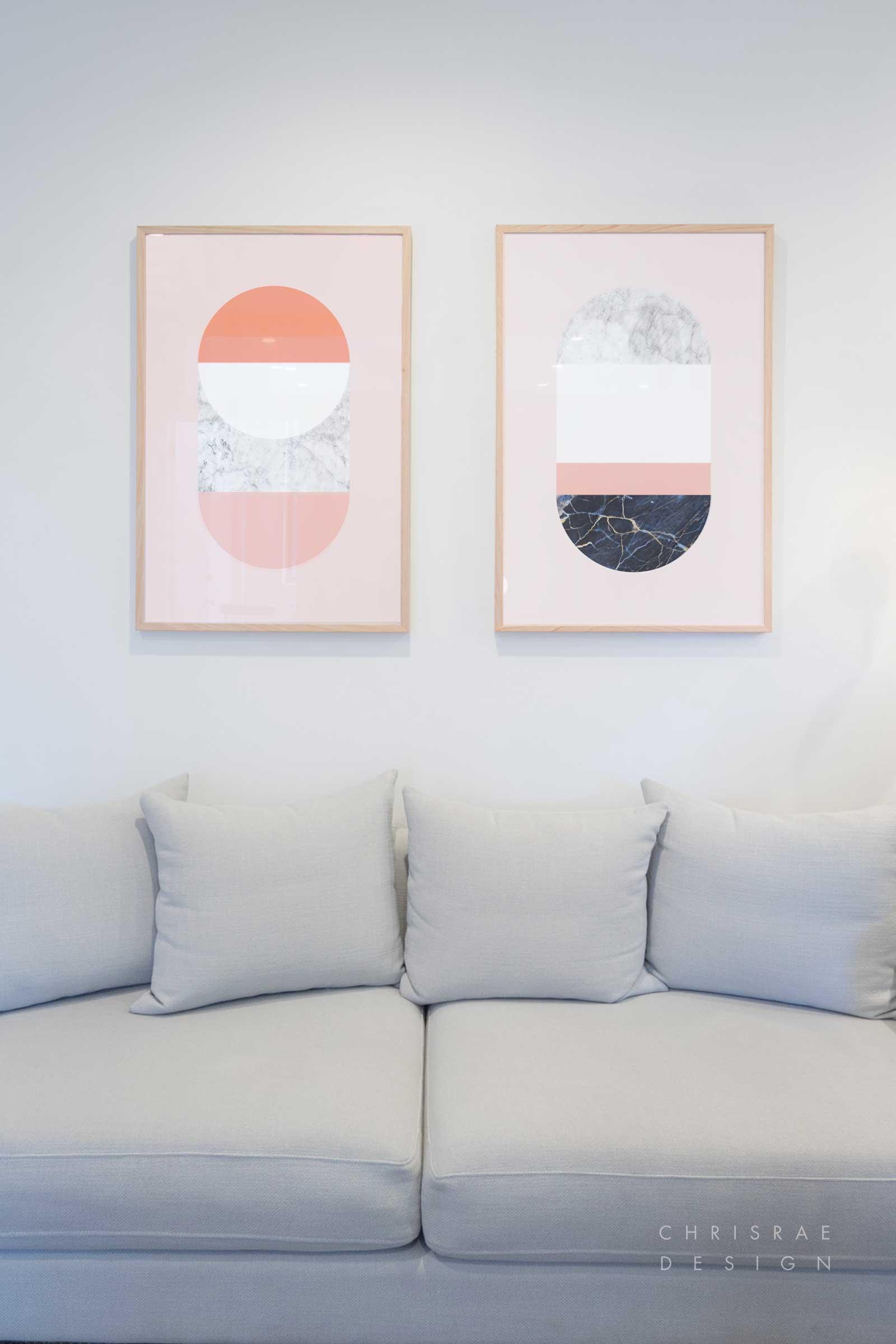 ©-Chris-Rae-Design-Paramount-Dental-Sydney-Environmental-Design-01.jpg