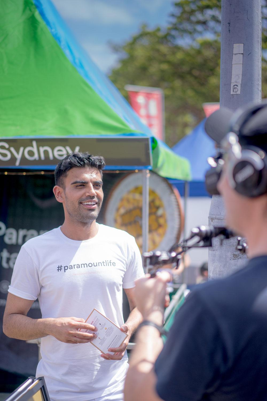 ©-Chris-Rae-Design-Paramount-Dental-Sydney-Events-Production-Sydney-Gay-and-Lesbian-Fair-Day-2018-02.jpg