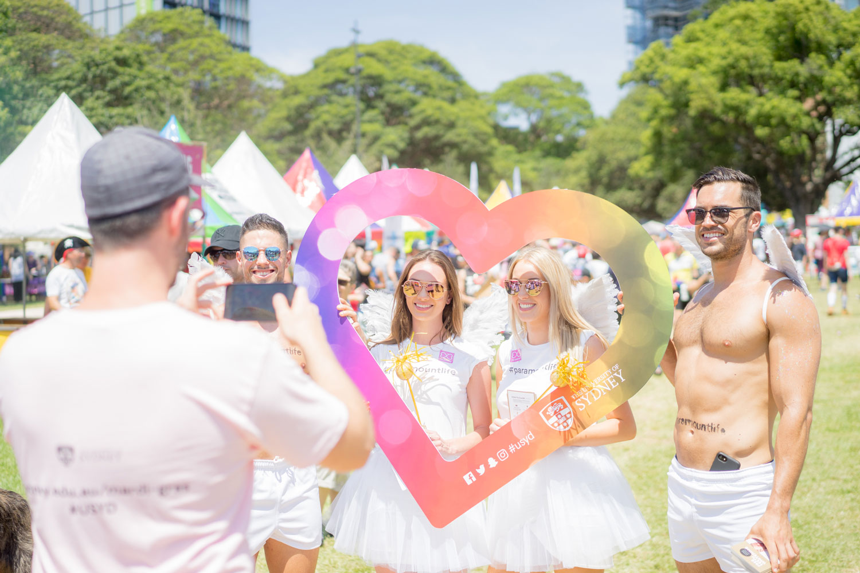 ©-Chris-Rae-Design-Paramount-Dental-Sydney-Events-Production-Sydney-Gay-and-Lesbian-Fair-Day-2018-05.jpg