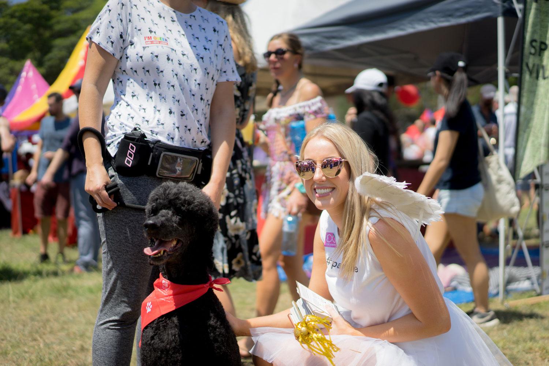 ©-Chris-Rae-Design-Paramount-Dental-Sydney-Events-Production-Sydney-Gay-and-Lesbian-Fair-Day-2018-04.jpg