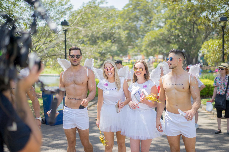 ©-Chris-Rae-Design-Paramount-Dental-Sydney-Events-Production-Sydney-Gay-and-Lesbian-Fair-Day-2018-06.jpg