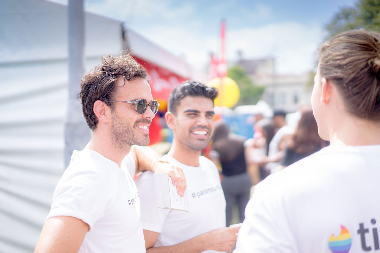 ©-Chris-Rae-Design-Paramount-Dental-Sydney-Events-Production-Sydney-Gay-and-Lesbian-Fair-Day-2018-09.jpg