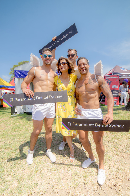 ©-Chris-Rae-Design-Paramount-Dental-Sydney-Events-Production-Sydney-Gay-and-Lesbian-Fair-Day-2018-13.jpg