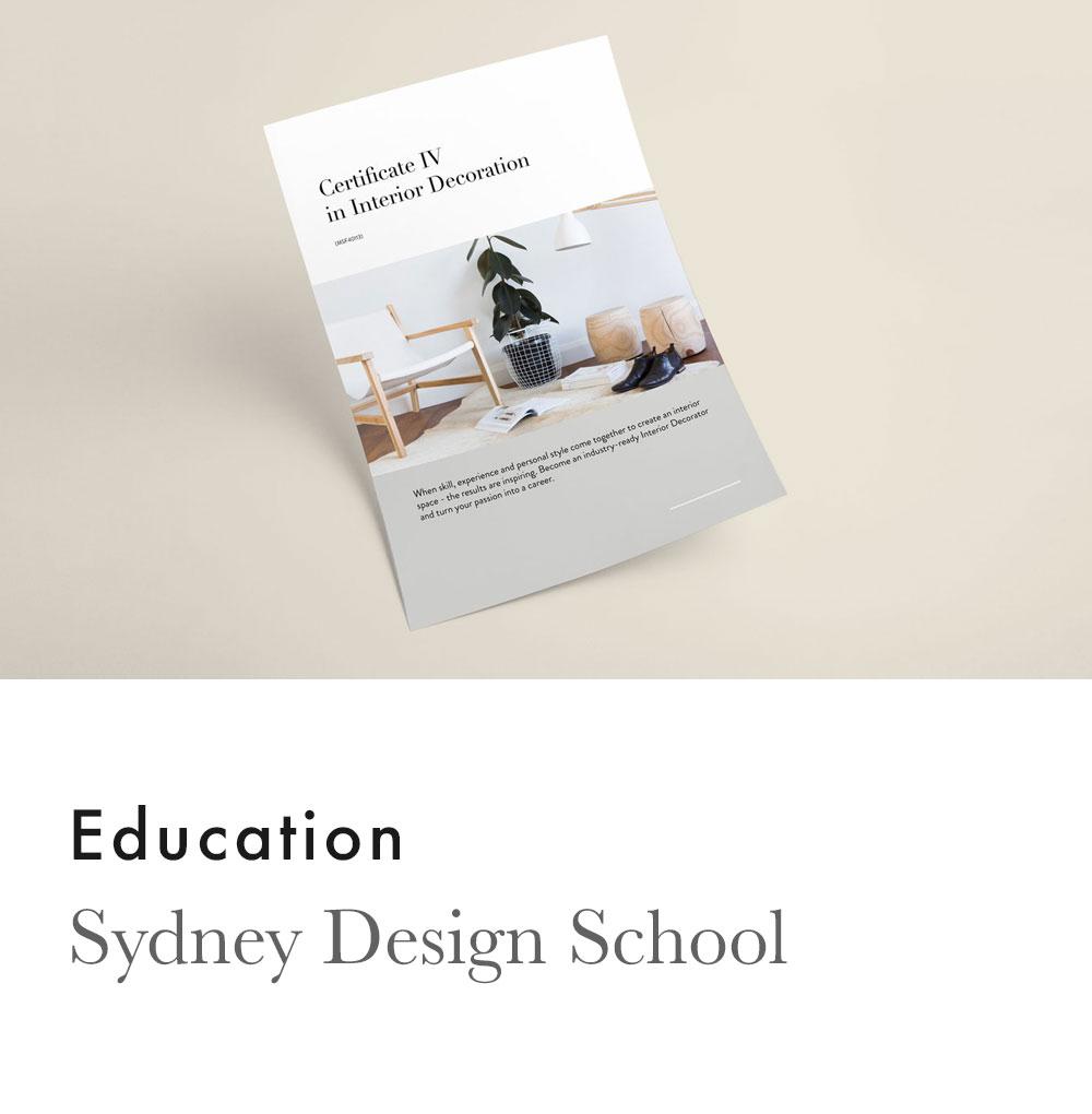 ©-Chris-Rae-Design-Sydney-Design-School-Print-Design-Thumb.jpg