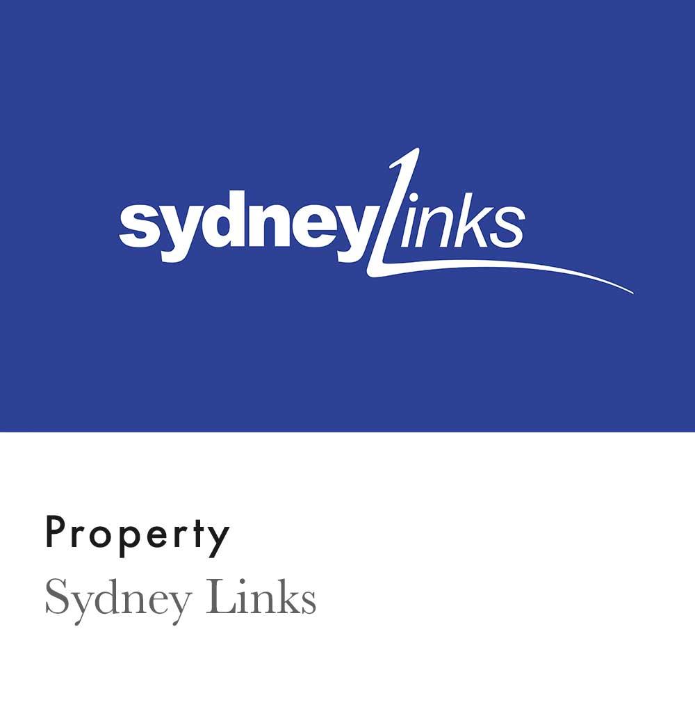 ©-Chris-Rae-Design-Sydney-SydneyLinks-Real-Estate-Branding-Thumb.jpg