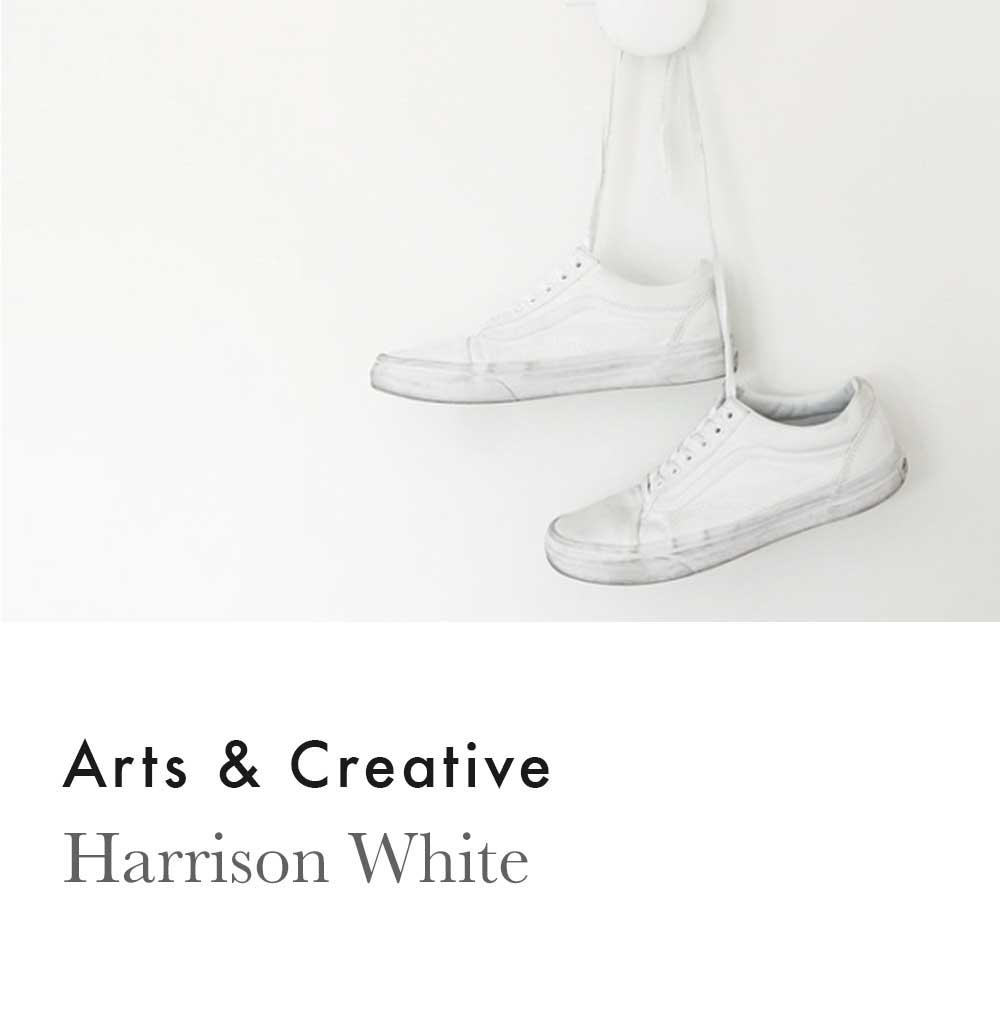 © Chris Rae Design Sydney - Harrison White - Graphic Web Branding Social Media Marketing.jpg