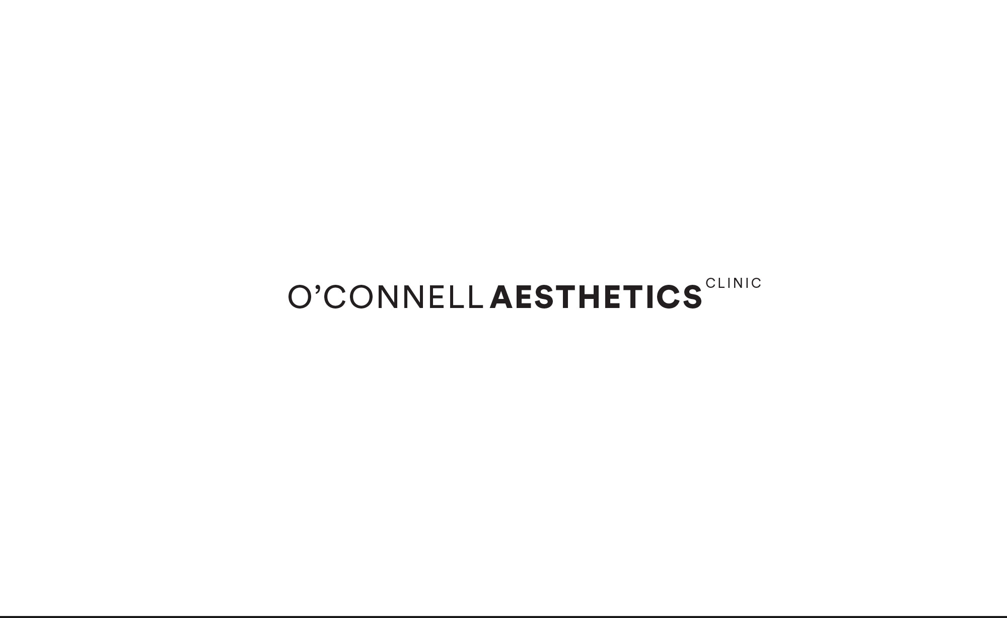 ©-Chris-Rae-Design-Sydney-O'Connell-Aesthetics-Clinic-Dentist-Branding-02.jpg