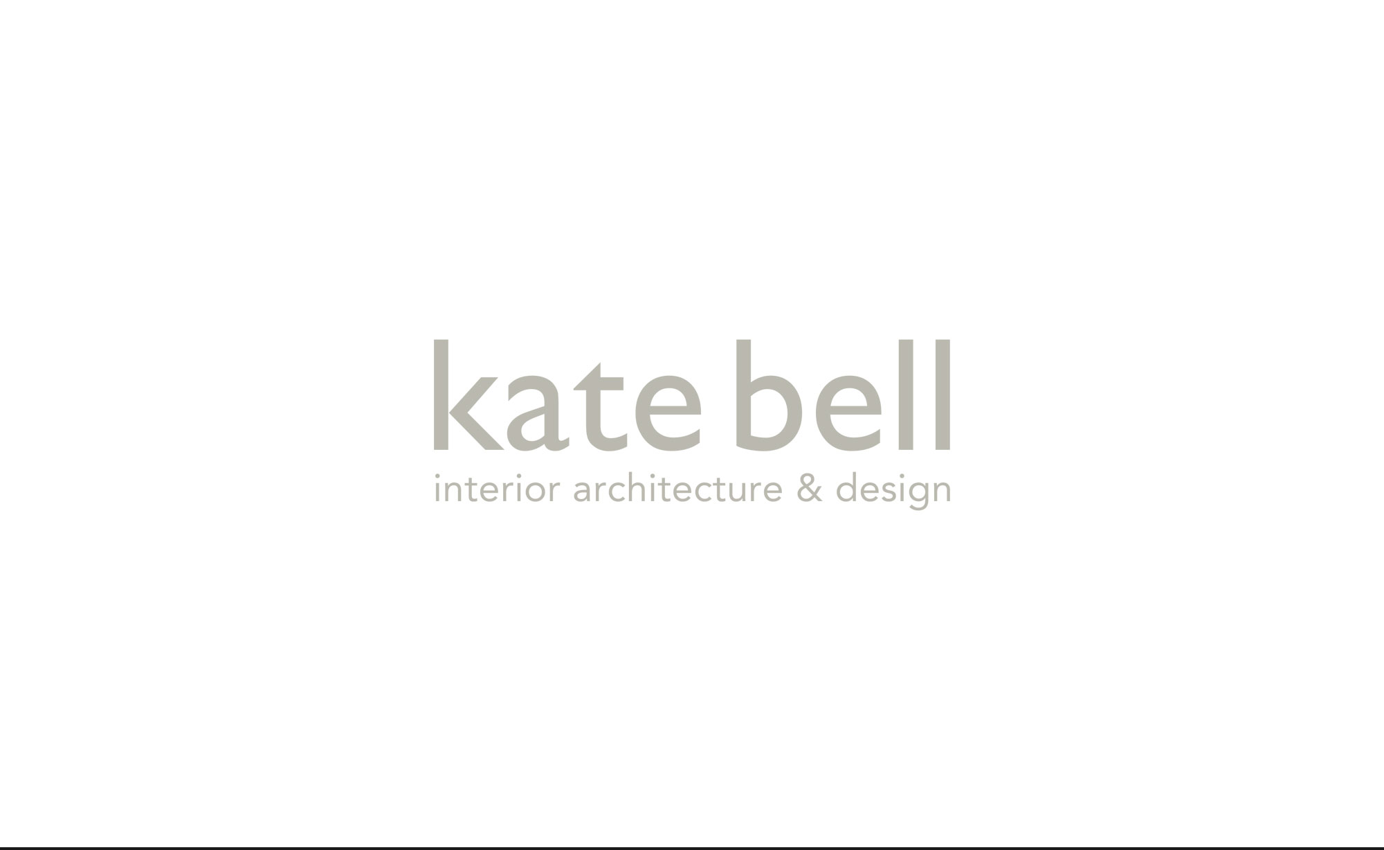 ©-Chris-Rae-Design-Kate-Bell-Interior-Architecture-and-Design-Brand-and-Identity-Design-01.jpg
