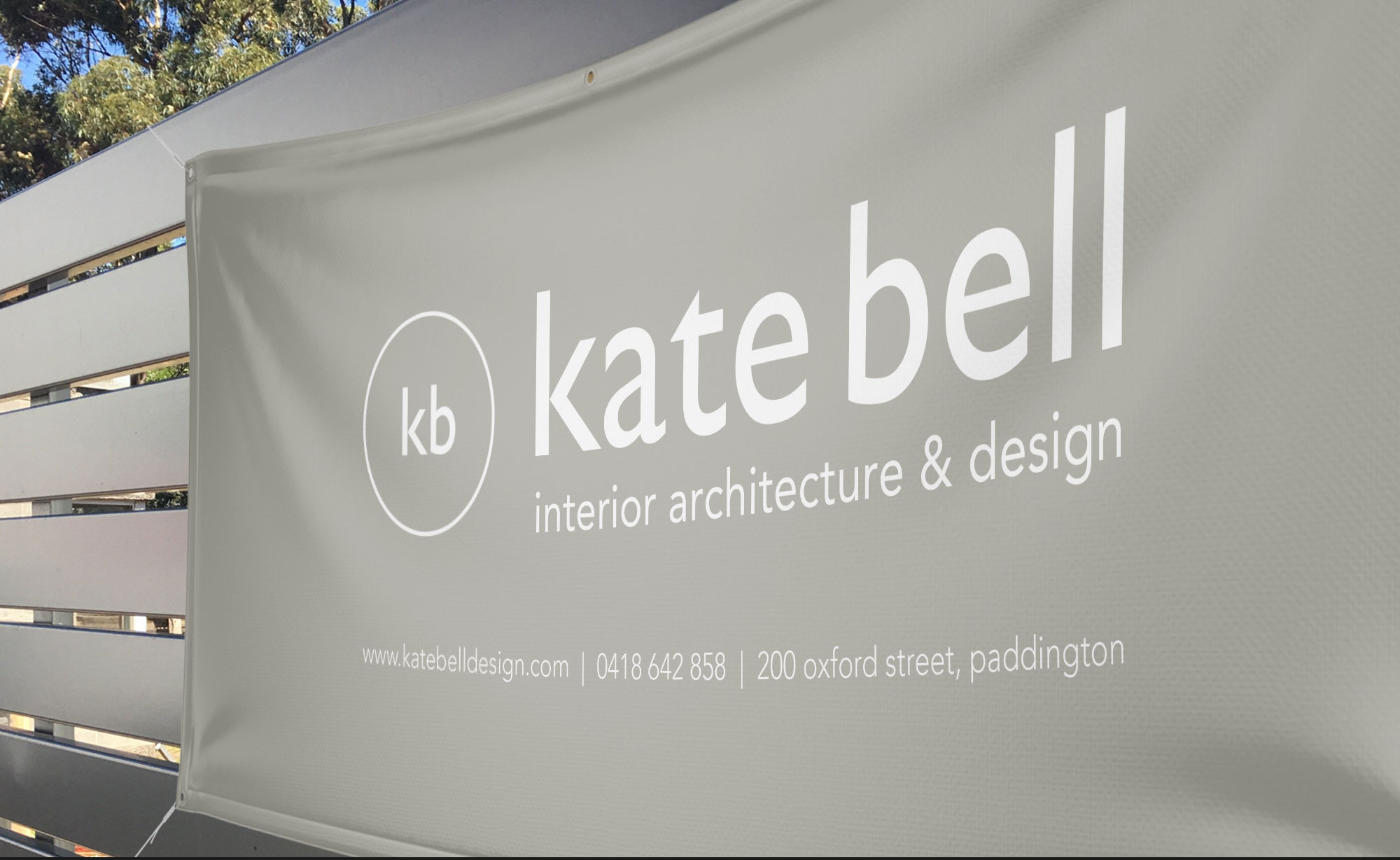 ©-Chris-Rae-Design-Kate-Bell-Interior-Architecture-and-Design-Worksite-Sign.jpg