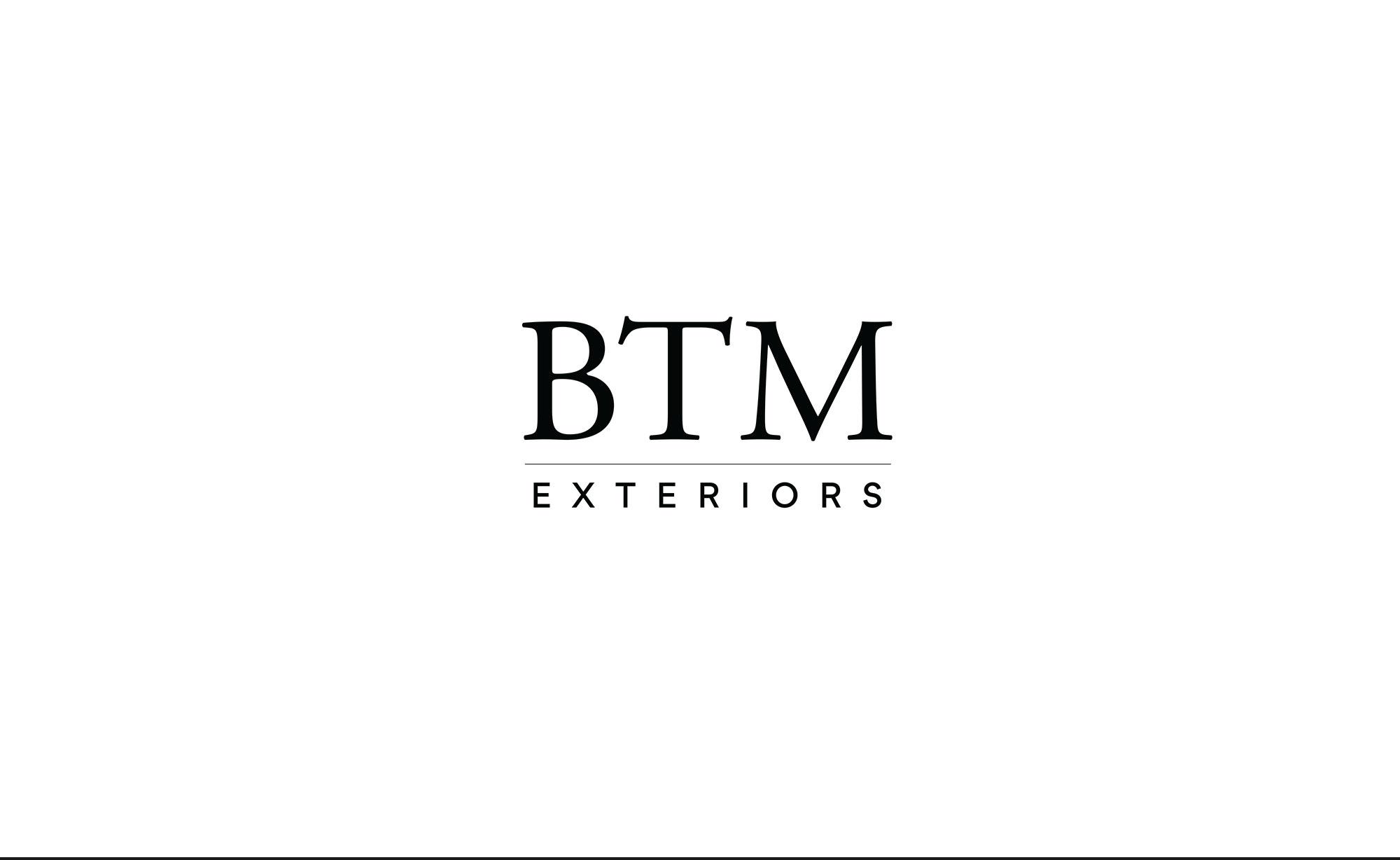 ©-Chris-Rae-Design-BTM-Exteriors-Brand-Logo-Identity-Design-01.jpg
