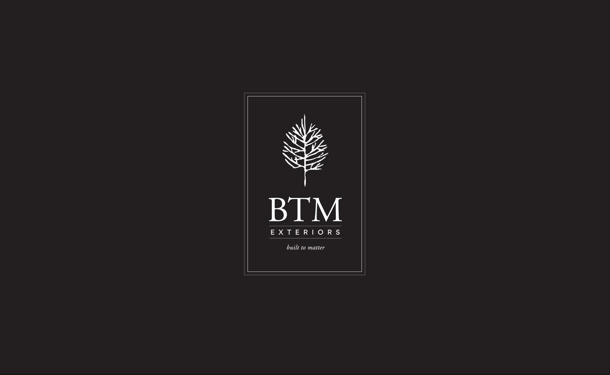 ©-Chris-Rae-Design-BTM-Exteriors-Brand-Logo-Identity-Design-03.jpg