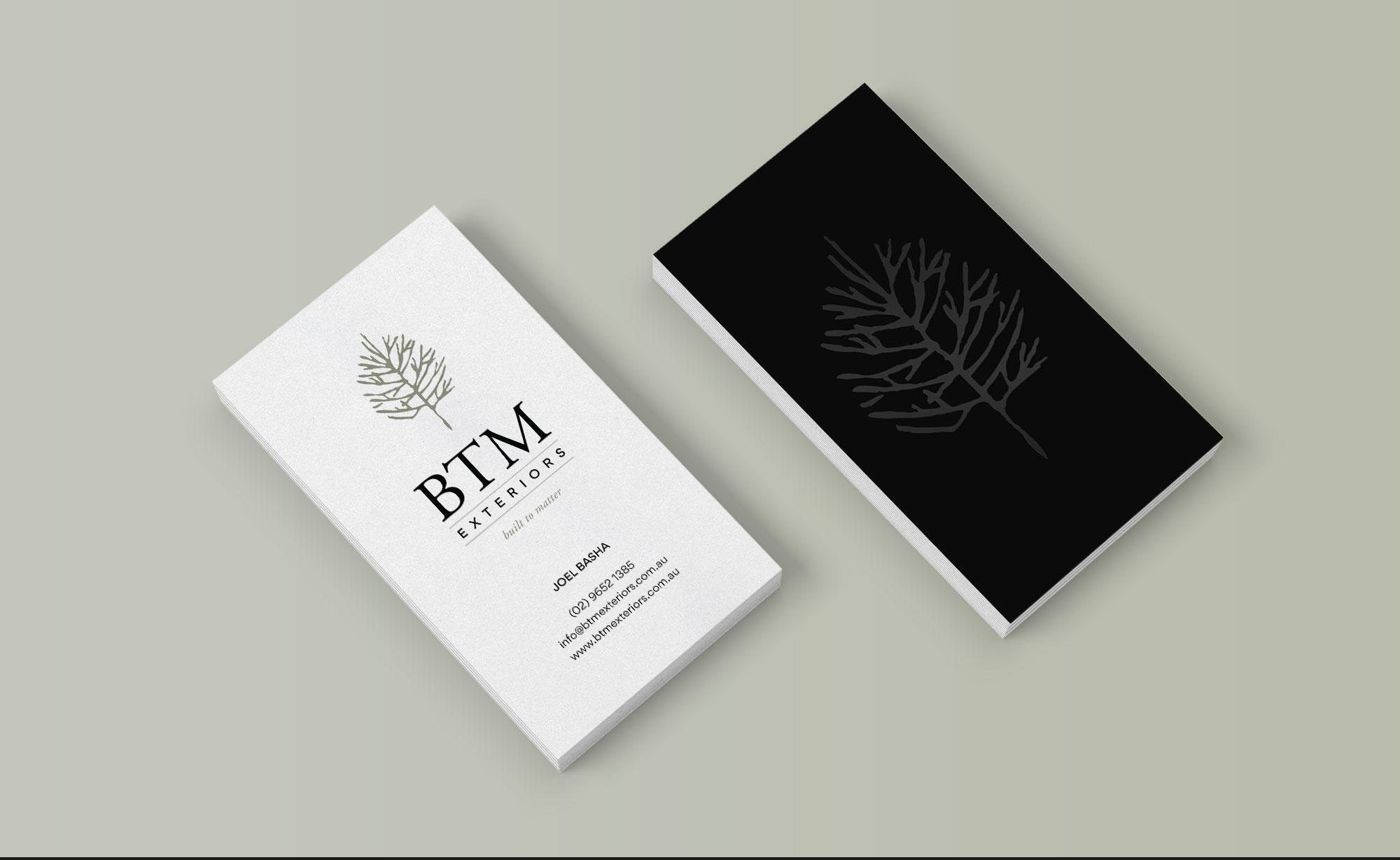 ©-Chris-Rae-Design-BTM-Exteriors-Print-Design-Stationary-Business-Card-01.jpg