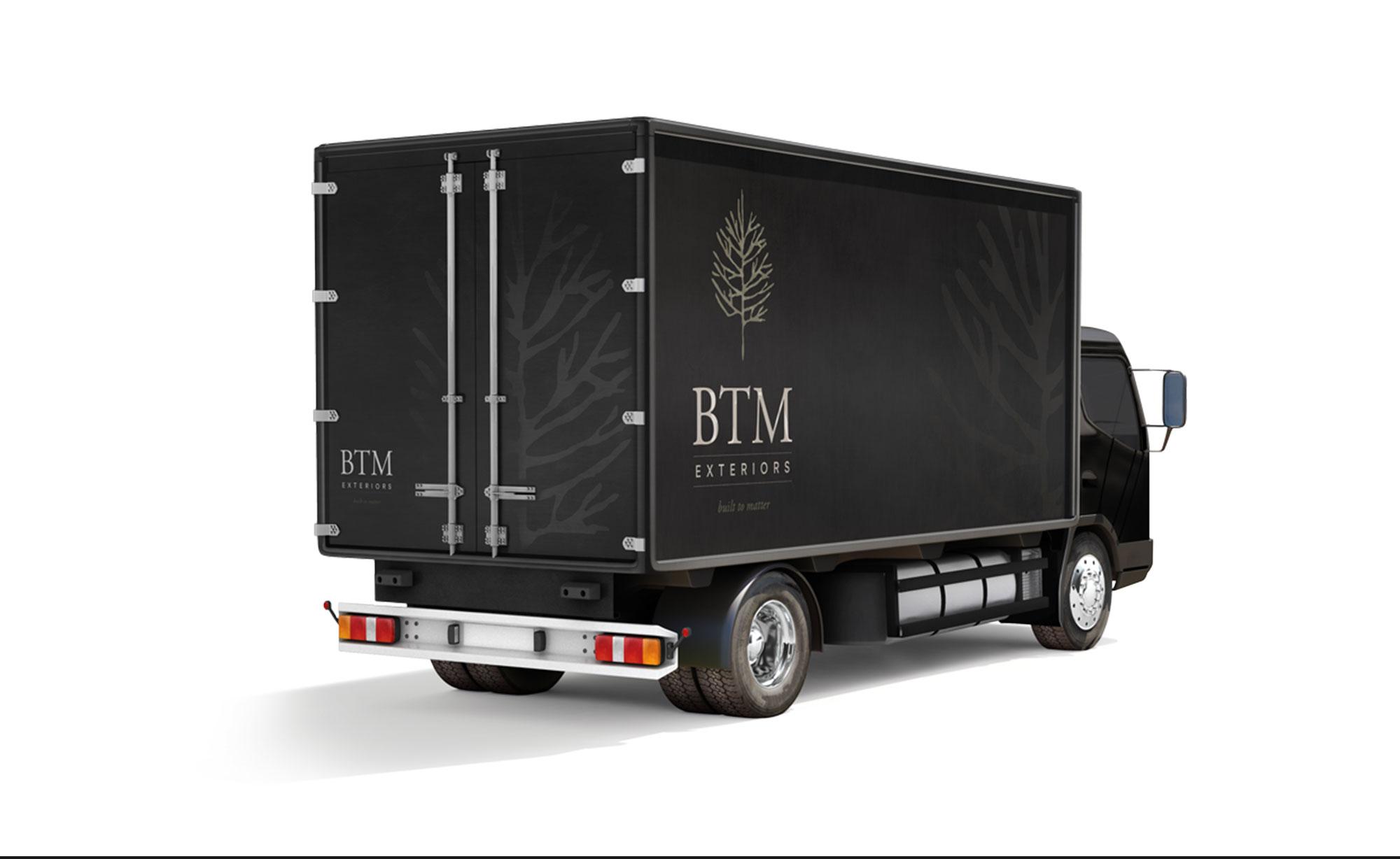 ©-Chris-Rae-Design-BTM-Exteriors-Vehicle-Truck-Design-01.jpg