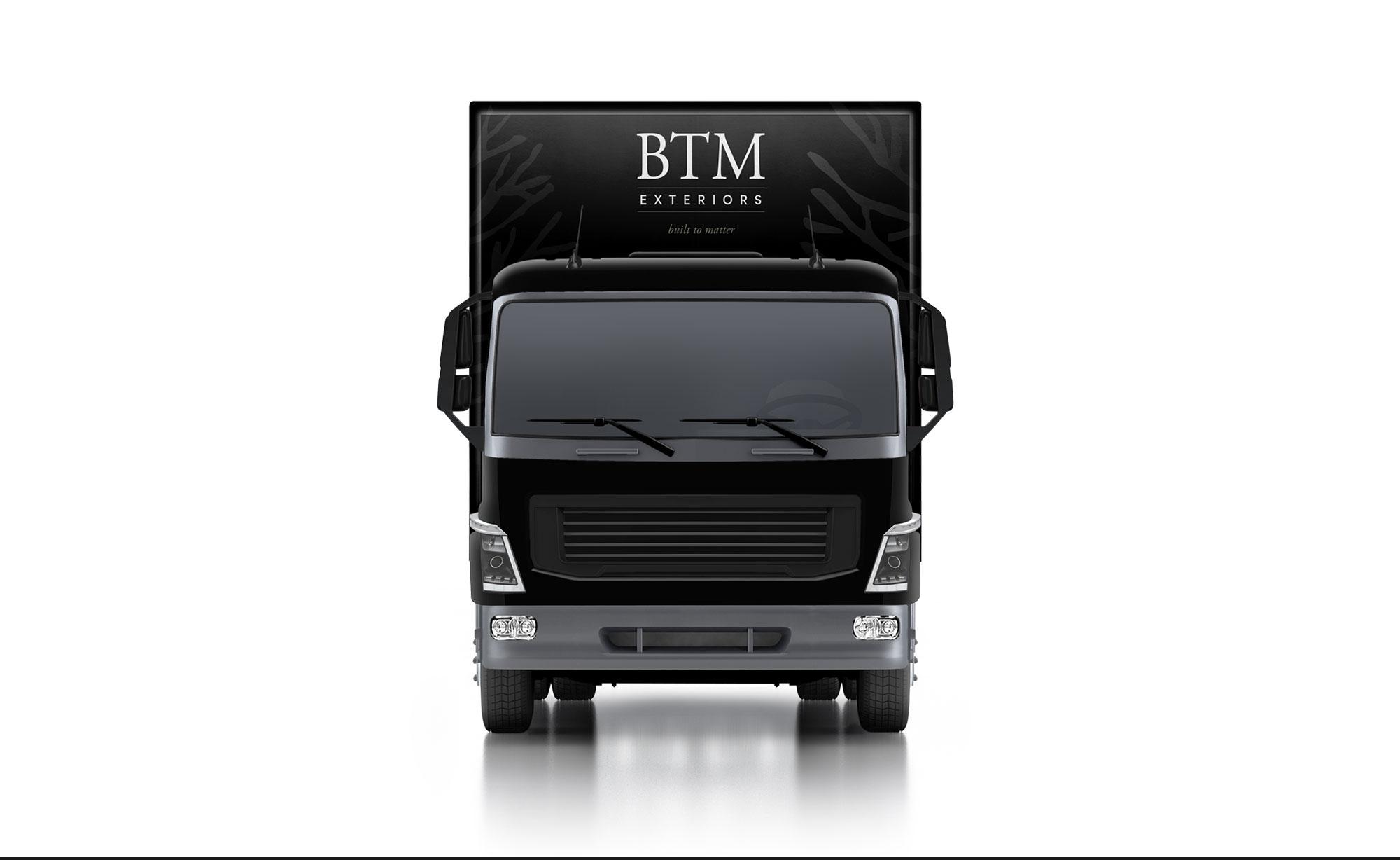 ©-Chris-Rae-Design-BTM-Exteriors-Vehicle-Truck-Design-02.jpg