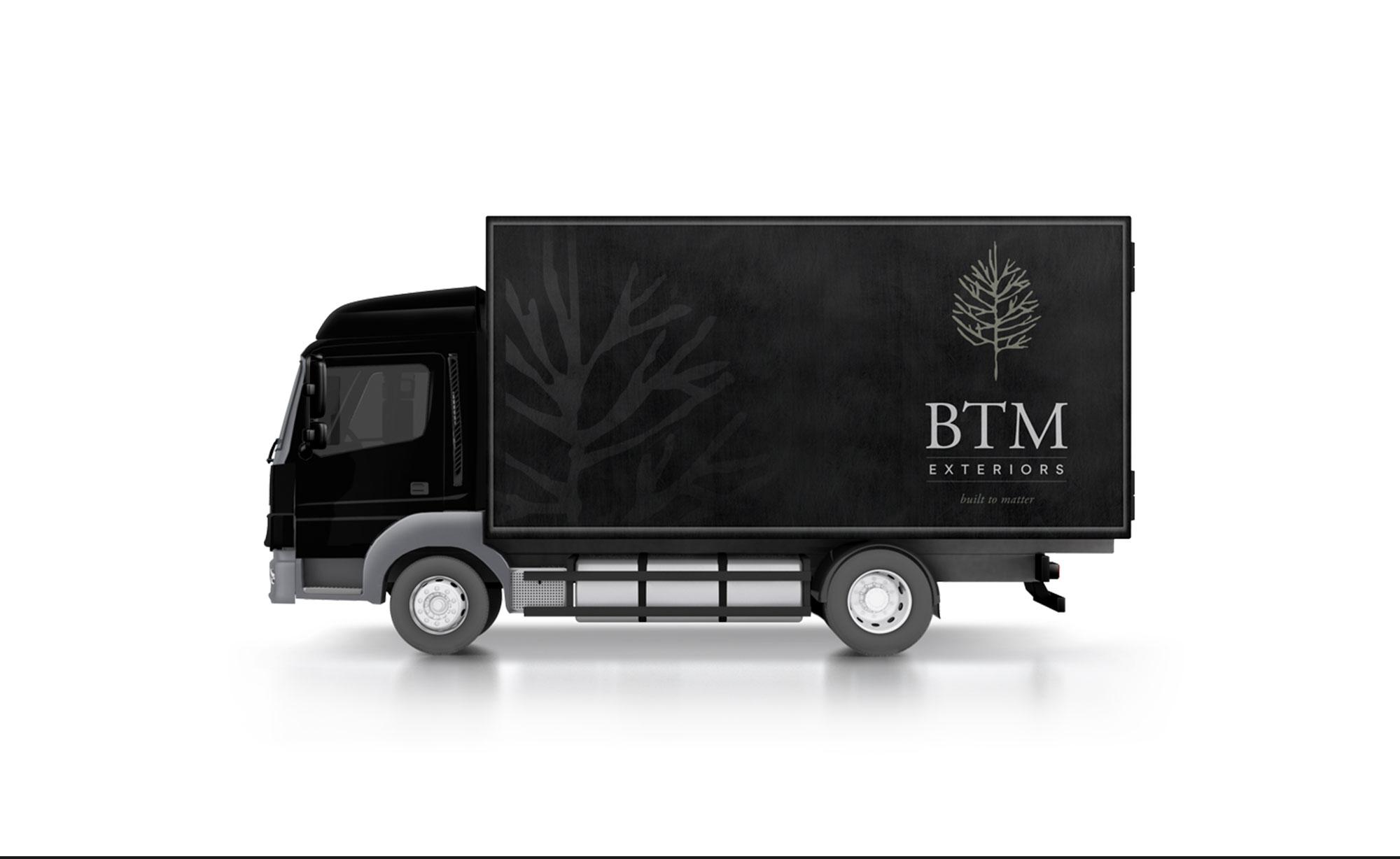 ©-Chris-Rae-Design-BTM-Exteriors-Vehicle-Truck-Design-03.jpg