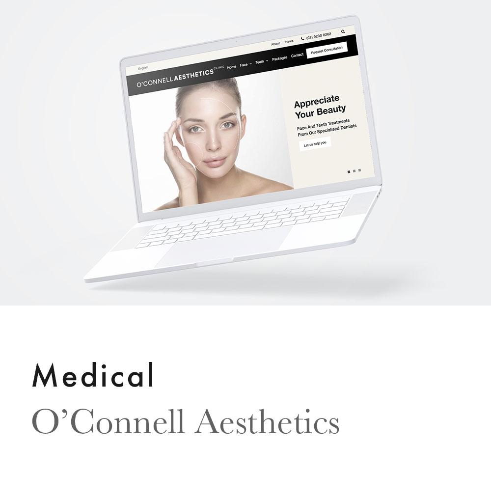 ©-Chris-Rae-Design-Sydney-O'Connell-Aesthetics-Clinic-Dentist-Thumb-01.jpg