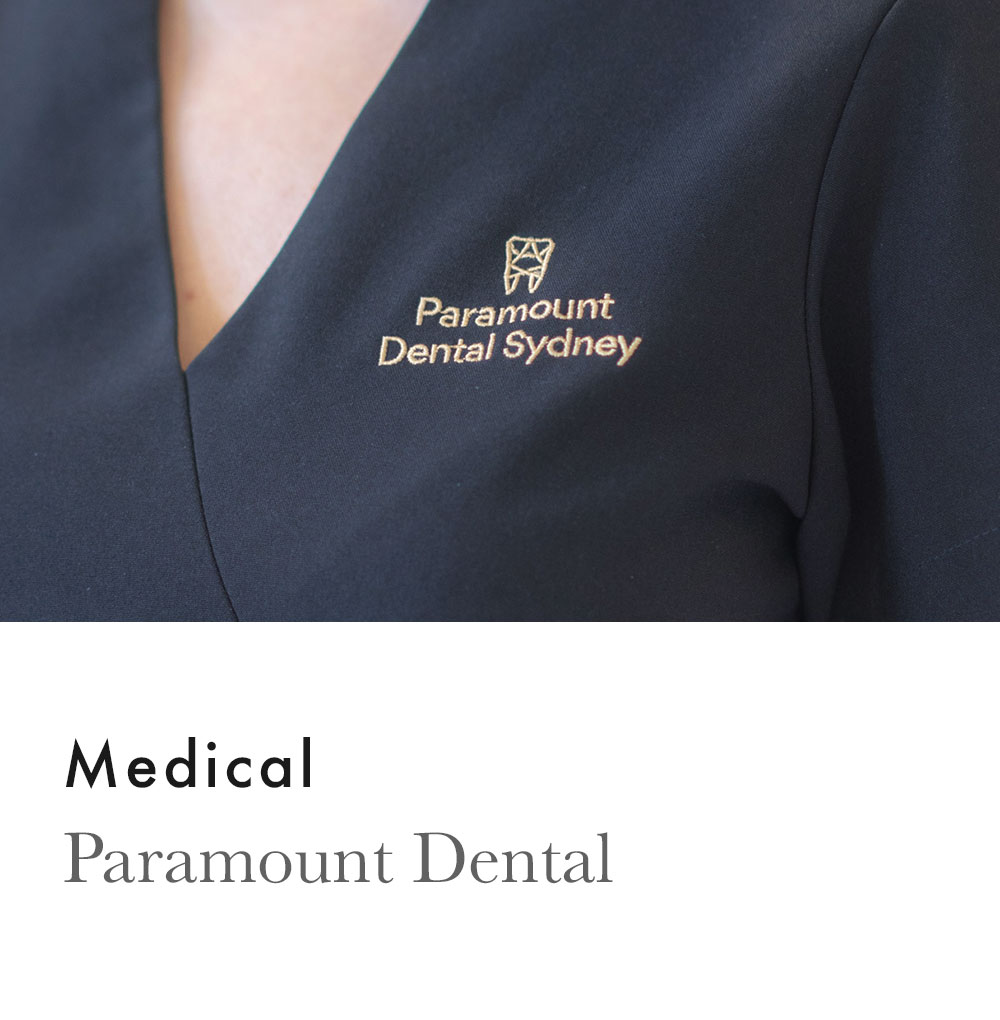 ©-Chris-Rae-Design-Paramount-Dental-Sydney-Brand-Design-Thumb-.jpg