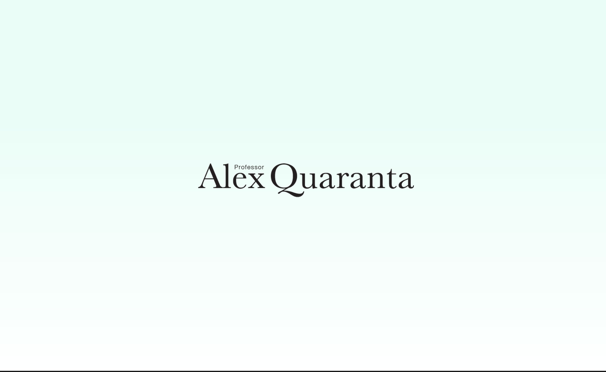 ©-Chris-Rae-Design-Professor-Alex-Alessandro-Quaranta-Brand-and-Identity-Logo-design-01.jpg