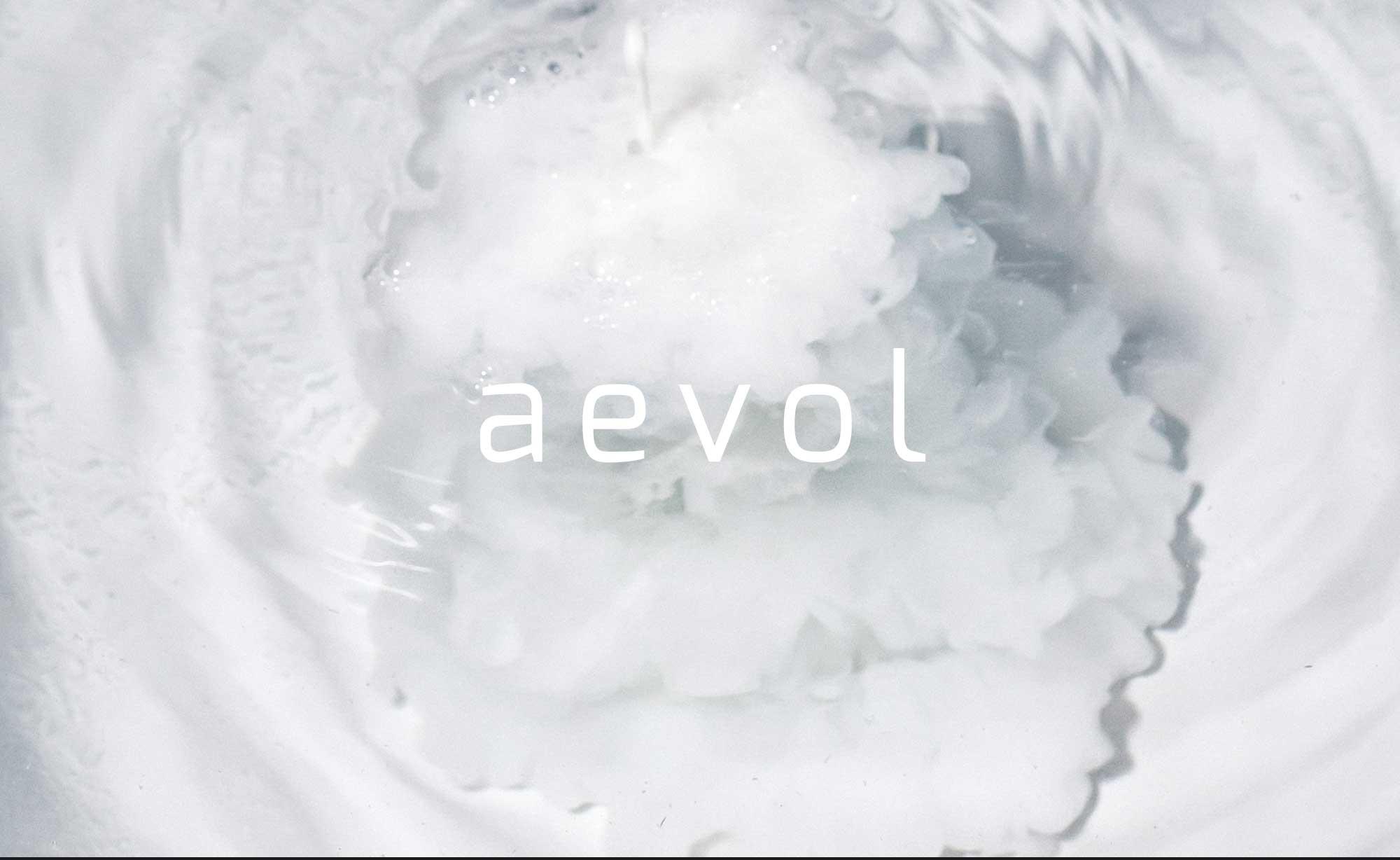 ©-Chris-Rae-Design-Aevol-Brand-and-Identity-Logo-Design-01.jpg