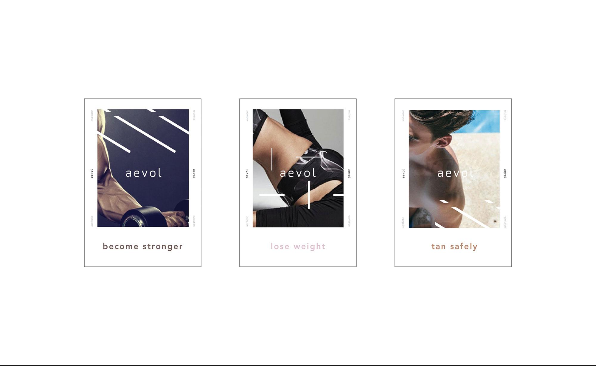 ©-Chris-Rae-Design-Aevol-Print-design-poster-promo-booklet-02.jpg