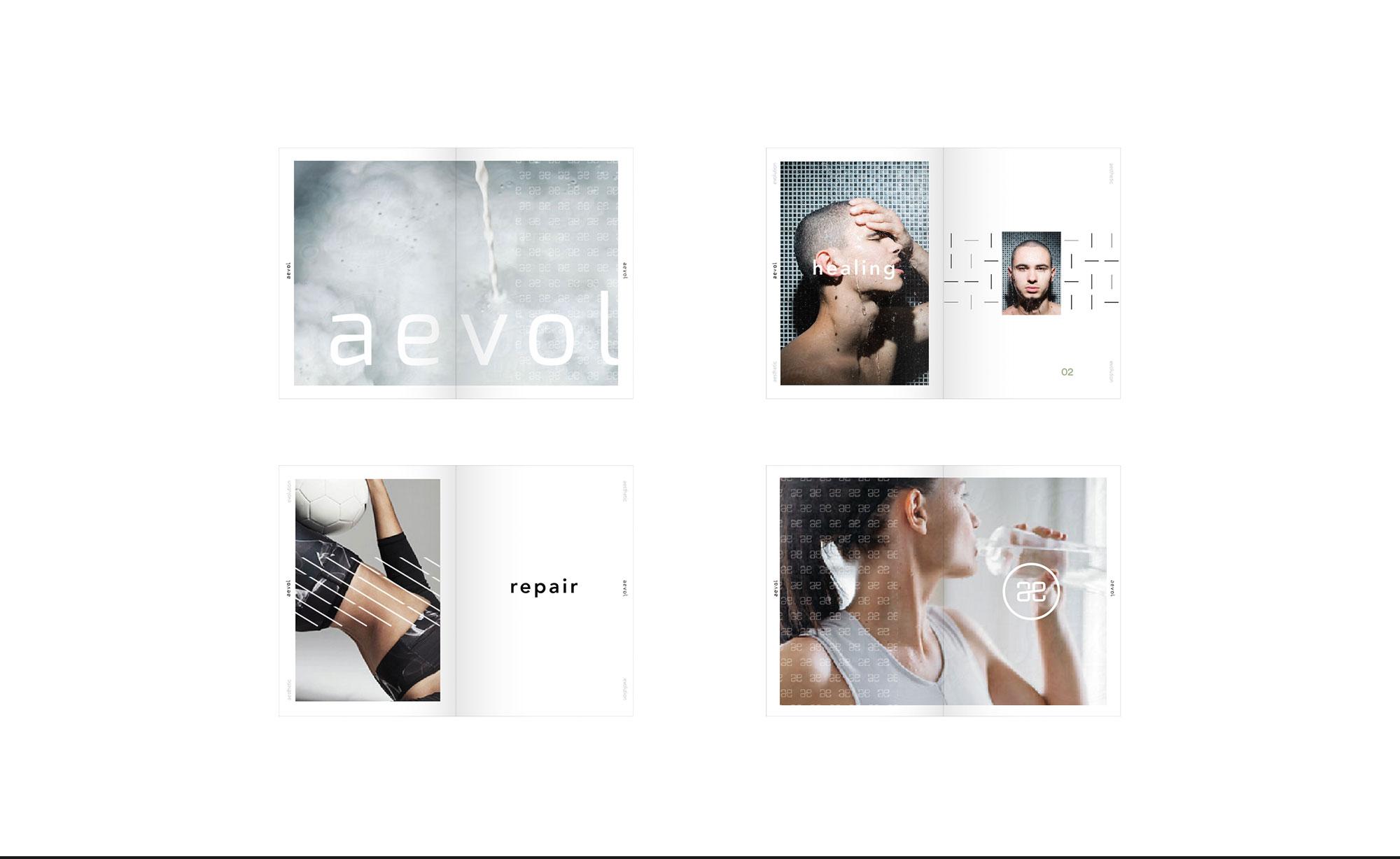 ©-Chris-Rae-Design-Aevol-Print-design-poster-promo-booklet-01.jpg