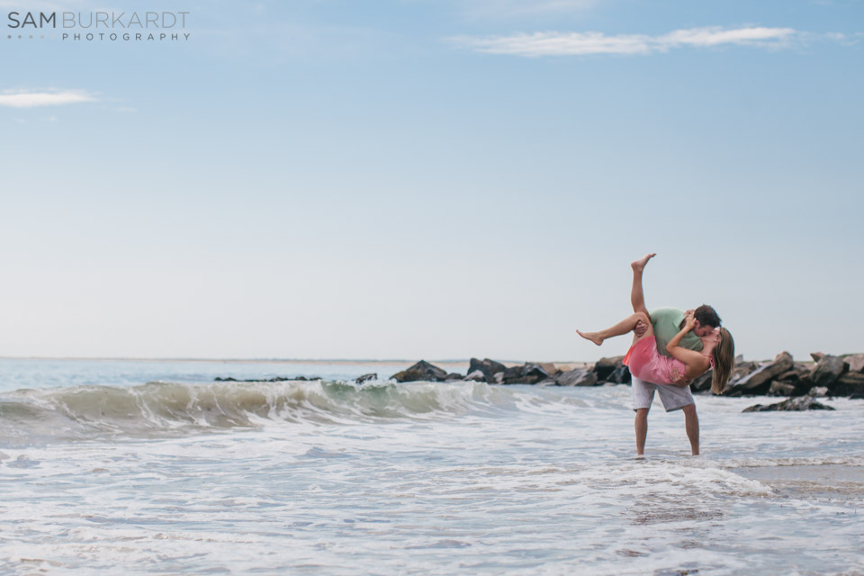 samburkardt_engagement_rhode_island_photography_connecticut_beach_summer_0001