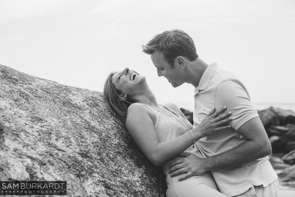 samburkardt_engagement_rhode_island_photography_connecticut_beach_summer_0005