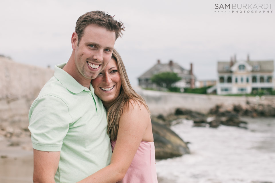 samburkardt_engagement_rhode_island_photography_connecticut_beach_summer_0009