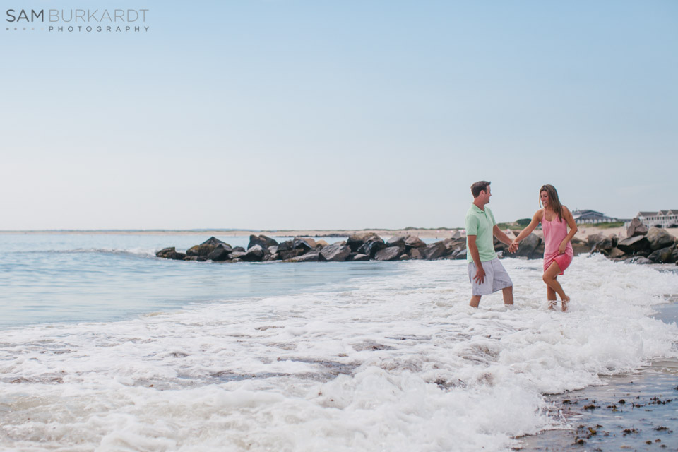 samburkardt_engagement_rhode_island_photography_connecticut_beach_summer_0010