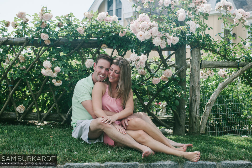 samburkardt_engagement_rhode_island_photography_connecticut_beach_summer_0012