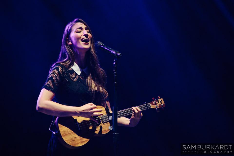 samburkardt_sara_bareilles_concert_tour_philadelphia_0001
