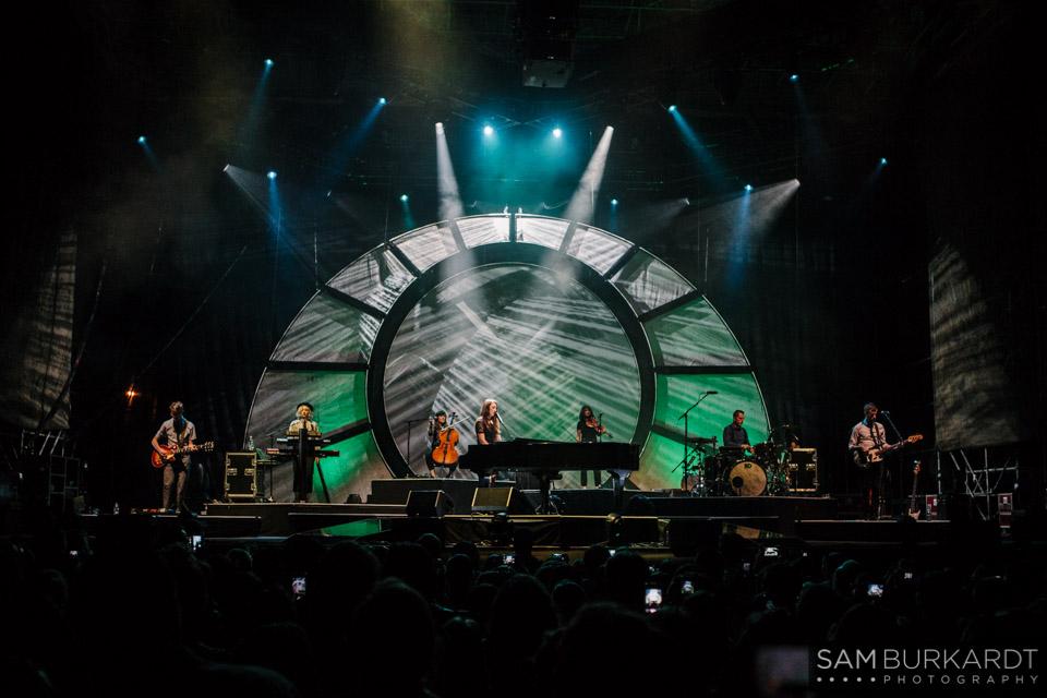 samburkardt_sara_bareilles_concert_tour_philadelphia_0007