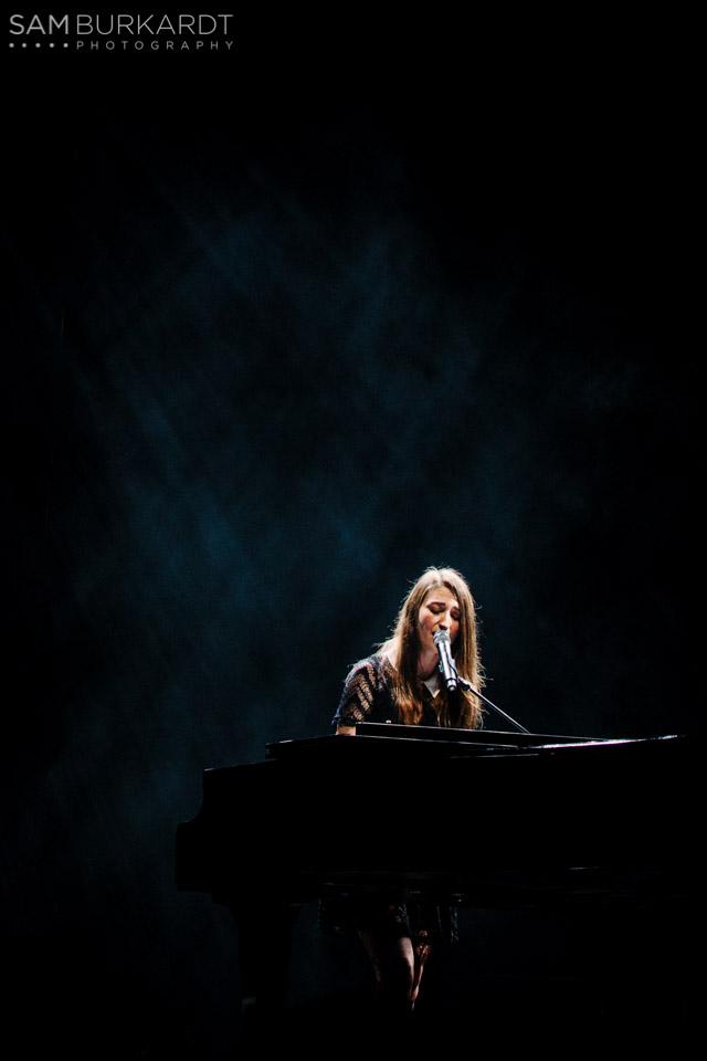 samburkardt_sara_bareilles_concert_tour_philadelphia_0044