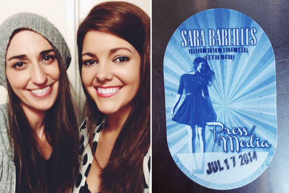 Sara_Sam_Press