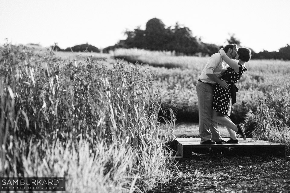 samburkardt_engagement_connecticut_photography_disney_UP_summer_0007