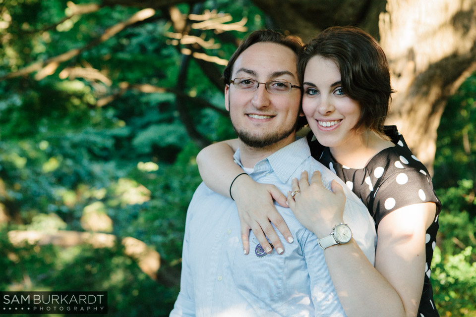 samburkardt_engagement_connecticut_photography_disney_UP_summer_0011